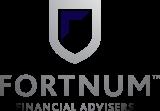 Palladium Wealth Partners